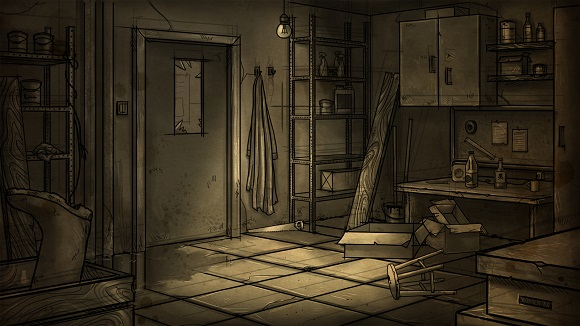 bad-dream-fever-pc-screenshot-www.ovagames.com-4