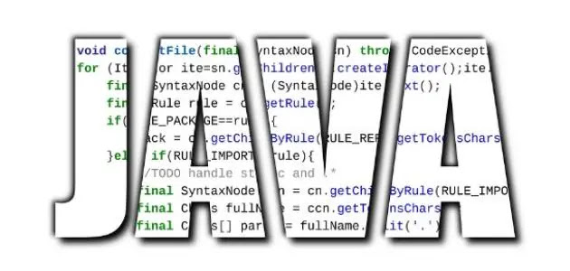 تعلم البرمجة من الصفر,تعلم البرمجة,تعلم البرمجة للمبتدئين,من أين أبدأ تعلم البرمجة,البرمجة,تعلم البرمجة من الصفر الى الاحتراف,تعليم البرمجة,كيف اتعلم البرمجة,ما هي البرمجة,برمجة,اول خطوة في البرمجة,لغات البرمجة,أفضل طريقة لتعلم البرمجة,كيفية تعلم البرمجة,تعلم لغة البرمجة,كم يستغرق تعلم البرمجة,اول خطوة لتعلم البرمجة,أريد تعلم البرمجة من أين أبدأ؟,تعلم,تعلم البرمجة مجانا,كورسات تعلم البرمجة,تعلم البرمجة بالعربي,تعلم البرمجة من الهاتف,كيف اتعلم برمجة الويب,تعلم برمجة,كيف اتعلم برمجة التطبيقات