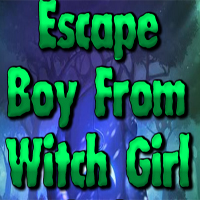 WowEscape Escape Boy  Fro…