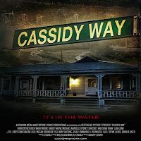 Cassidy Way (2016) online y gratis