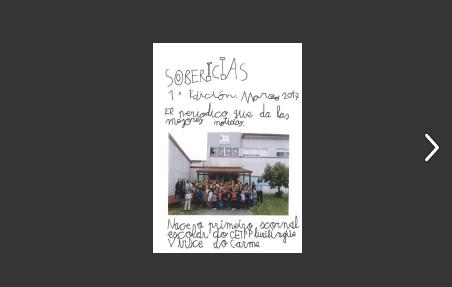 https://issuu.com/biblioteca.virxedocarme/docs/sobericias_-_xornal