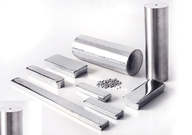 tin alloys manufacturer metals