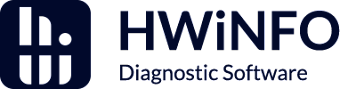 Download HWInfo 6.0.6 Final Terbaru
