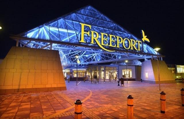 Freeport Sudah Milik Indonesia Belum? Kok Laporan Keuangan Gak Ada di Website Resmi?