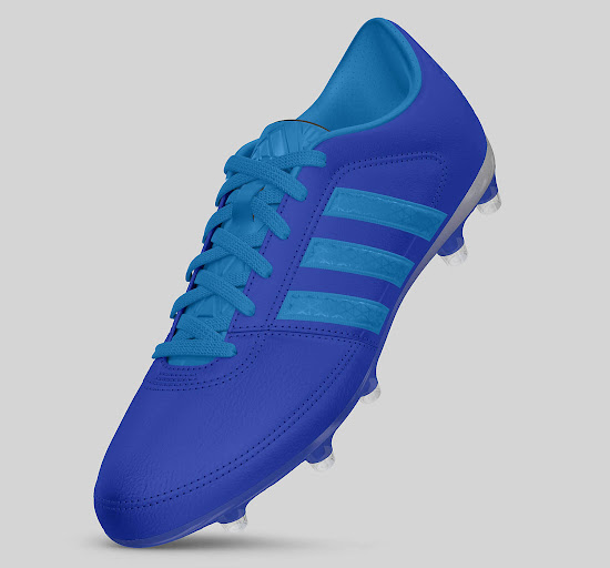 Next-Gen Adidas Gloro Boots Finally and Already Available to ... 7c2d4c0887