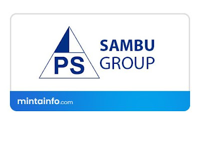 Lowongan Kerja PT. Riau Sakti United Plantations (Sambu Group) Indrigiri Hilir Terbaru Hari Ini, lowongan kerja pekanbaru Agustus 2021, info loker pekanbaru 2021, loker 2021 pekanbaru, loker riau 2021