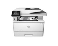 HP LaserJet M427dw Printer Driver Support
