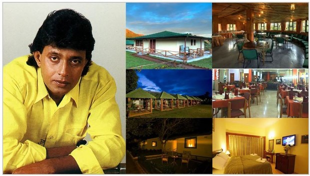 Why-did-Mithun-da-build-a-luxurious-hotel-in-Ooty