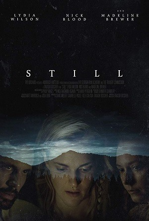 Filme Still 2019 Torrent Download
