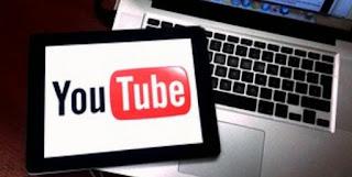"""كيف تصبح """"يوتيوبير"""" ناجحًا في 7 خطوات؟"""