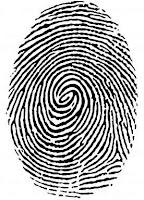 Sudah banyak smartphone yang beredar di pasaran telah dilengkapi dengan banyak sekali fitur ca Hp Xiaomi Fingerprint (Sidik Jari)