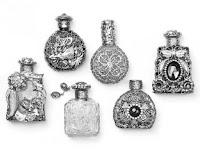 Alegerea parfumului iti dezvaluie  personalitatea