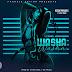 AUDIO | Oscar Parable Ft Seba Tommy – Washa Washa | Download