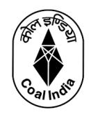 coal%2Bindia