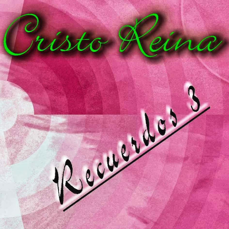 Ministerio Cristo Reina-Recuerdos 3-
