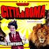 Circo bloccato a Saronno: raccolti 3mila euro per tigri e leoni