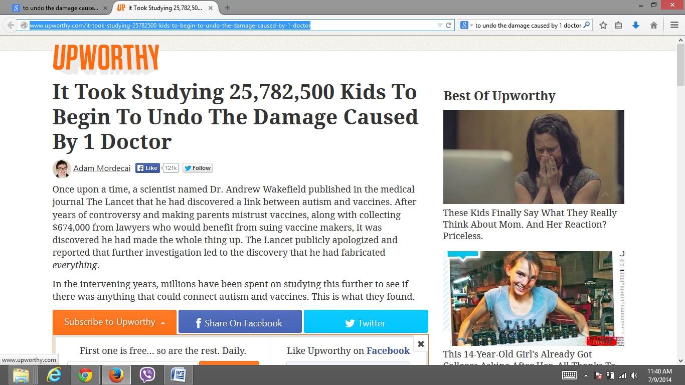 It Took Studying 25782500 Kids To Begin >> Klinik Dr Azhari