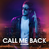 "[News]Flakkë lança novo single ""Call Me Back"" pela Sony Music Brasil"
