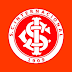 Enquete Esporte Jundiaí: Internauta aposta em título brasileiro para o Inter