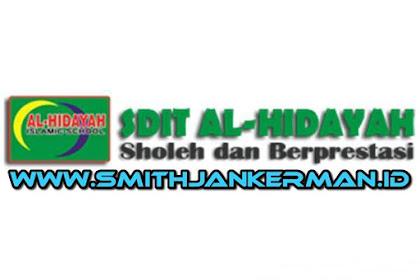 Lowongan SDIT Al Hidayah Pekanbaru April 2018