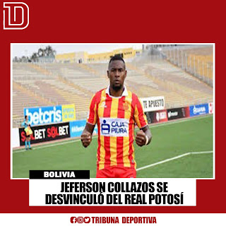 Jeferson Collazos