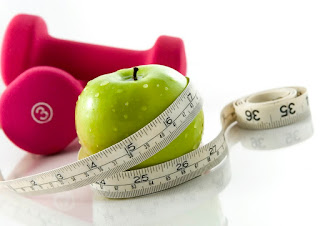 Green-apple-Weight-Loss
