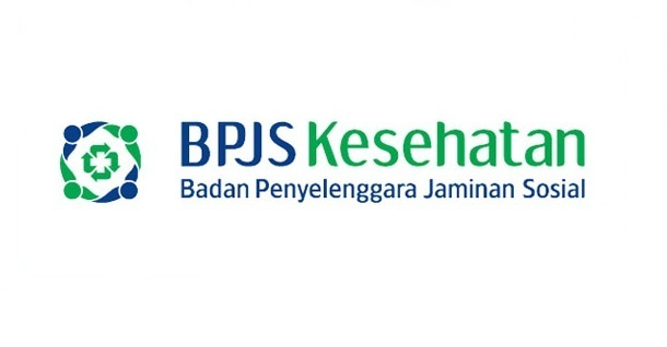 Tenaga Kontrak BPJS Kesehatan Maret 2021