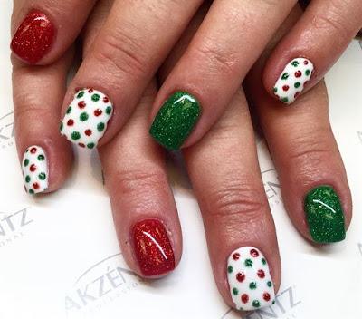 100+-christmas-nail-designs-2016