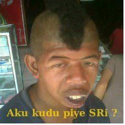 Download Gambar Lucu Aku Kudu Piye Gambar Viral Hd