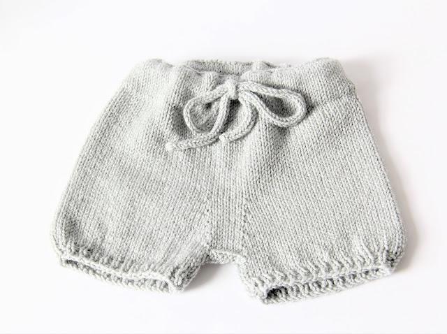 Studio Mojo, Gemaakt, breien, knitting, KlompeLompe, Drops, drops cotton meriono uni colour,