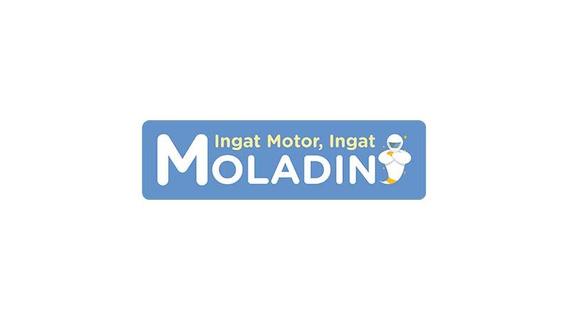 Lowongan Kerja PT Moladin Digital Indonesia