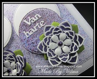 http://all4you-wilma.blogspot.com/2020/06/voor-mijn-moeder-for-my-mam.html