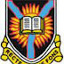 EFIWE NEWS: UI Students' Union Leadership Gives Clearer View Of Incident That Happened At The Police Headquarters, Oyo State @studentsunionui