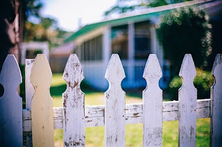 bertetangga, kisah nyata, kisah hidup bertetangga