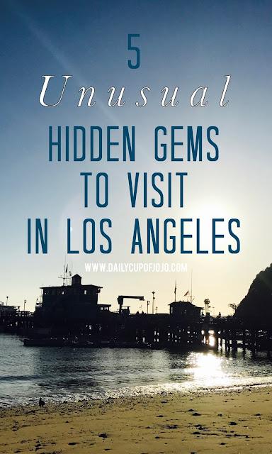 hidden gems in California | california secret spots | Instagrammable spots in California | Instagrammable spots in Los Angeles | unique places to visit in California | what to do in Los Angeles | what to do in LA | a weekend in Los Angeles