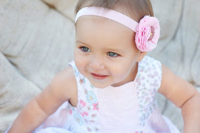 beautiful baby girl images