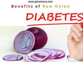 Health Benefits Of Onion   Raw Onion Benefits