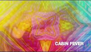 Cabin Fever Lyrics - Jaden