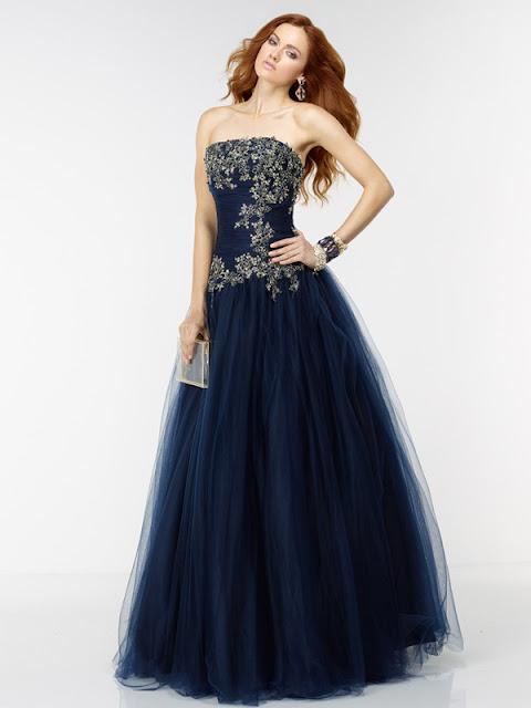 http://www.dresspl.pl/linia-a-bez-ramiaczek-tiul-sukienki-studniowkowe-super-sukienki-wieczorowe-sp5810.html