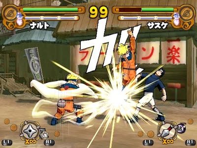 Naruto Ultimate Ninja 3, Game Naruto Ultimate Ninja 3, Spesification Game Naruto Ultimate Ninja 3, Information Game Naruto Ultimate Ninja 3, Game Naruto Ultimate Ninja 3 Detail, Information About Game Naruto Ultimate Ninja 3, Free Game Naruto Ultimate Ninja 3, Free Upload Game Naruto Ultimate Ninja 3, Free Download Game Naruto Ultimate Ninja 3 Easy Download, Download Game Naruto Ultimate Ninja 3 No Hoax, Free Download Game Naruto Ultimate Ninja 3 Full Version, Free Download Game Naruto Ultimate Ninja 3 for PC Computer or Laptop, The Easy way to Get Free Game Naruto Ultimate Ninja 3 Full Version, Easy Way to Have a Game Naruto Ultimate Ninja 3, Game Naruto Ultimate Ninja 3 for Computer PC Laptop, Game Naruto Ultimate Ninja 3 Lengkap, Plot Game Naruto Ultimate Ninja 3, Deksripsi Game Naruto Ultimate Ninja 3 for Computer atau Laptop, Gratis Game Naruto Ultimate Ninja 3 for Computer Laptop Easy to Download and Easy on Install, How to Install Naruto Ultimate Ninja 3 di Computer atau Laptop, How to Install Game Naruto Ultimate Ninja 3 di Computer atau Laptop, Download Game Naruto Ultimate Ninja 3 for di Computer atau Laptop Full Speed, Game Naruto Ultimate Ninja 3 Work No Crash in Computer or Laptop, Download Game Naruto Ultimate Ninja 3 Full Crack, Game Naruto Ultimate Ninja 3 Full Crack, Free Download Game Naruto Ultimate Ninja 3 Full Crack, Crack Game Naruto Ultimate Ninja 3, Game Naruto Ultimate Ninja 3 plus Crack Full, How to Download and How to Install Game Naruto Ultimate Ninja 3 Full Version for Computer or Laptop, Specs Game PC Naruto Ultimate Ninja 3, Computer or Laptops for Play Game Naruto Ultimate Ninja 3, Full Specification Game Naruto Ultimate Ninja 3, Specification Information for Playing Naruto Ultimate Ninja 3, Free Download Games Naruto Ultimate Ninja 3 Full Version Latest Update, Free Download Game PC Naruto Ultimate Ninja 3 Single Link Google Drive Mega Uptobox Mediafire Zippyshare, Download Game Naruto Ultimate Ninja 3 PC Laptops Full Activation Full Version, Free Download Game Naruto Ultimate Ninja 3 Full Crack, Free Download Games PC Laptop Naruto Ultimate Ninja 3 Full Activation Full Crack, How to Download Install and Play Games Naruto Ultimate Ninja 3, Free Download Games Naruto Ultimate Ninja 3 for PC Laptop All Version Complete for PC Laptops, Download Games for PC Laptops Naruto Ultimate Ninja 3 Latest Version Update, How to Download Install and Play Game Naruto Ultimate Ninja 3 Free for Computer PC Laptop Full Version, Download Game PC Naruto Ultimate Ninja 3 on www.siooon.com, Free Download Game Naruto Ultimate Ninja 3 for PC Laptop on www.siooon.com, Get Download Naruto Ultimate Ninja 3 on www.siooon.com, Get Free Download and Install Game PC Naruto Ultimate Ninja 3 on www.siooon.com, Free Download Game Naruto Ultimate Ninja 3 Full Version for PC Laptop, Free Download Game Naruto Ultimate Ninja 3 for PC Laptop in www.siooon.com, Get Free Download Game Naruto Ultimate Ninja 3 Latest Version for PC Laptop on www.siooon.com.