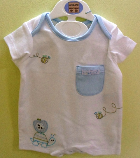 Mom S Paradise Marks Amp Spencer Baby Clothes
