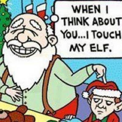 funny xmas memes images