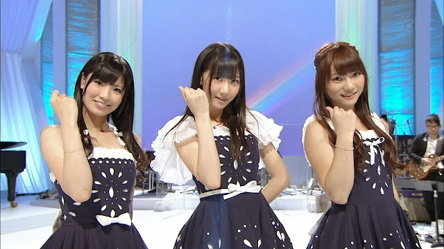 French Kiss members