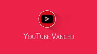 تحميل وتنزيل يوتيوب معدل احدث اصدار 2020 بمميزات خيالية  Downolad YouTube Vanced