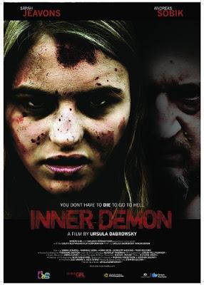 http://horrorsci-fiandmore.blogspot.com/p/blog-page_931.html
