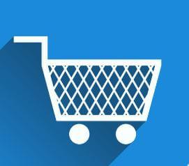 أهم 5 أسباب لماذا تصميم عربة التسوق مهم؟