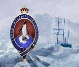terra-incognito-antarctica-1911