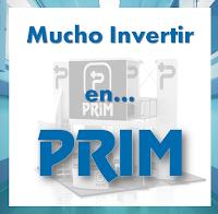 Invertir en Prim