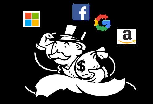 Youtube y Bigtech siguen la Estela de la Agenda 2030 con restricciones de contenido