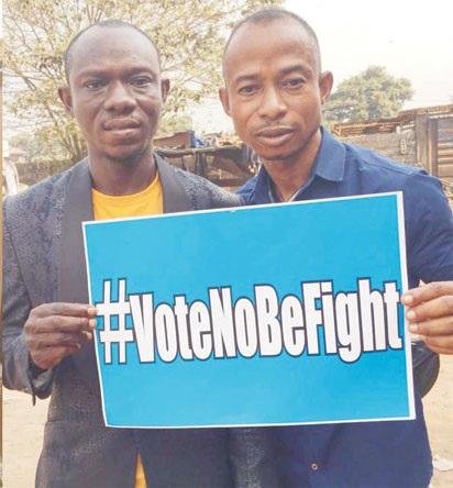 "Okowa, Ibori, others endorse ""the Delta peace concert"""